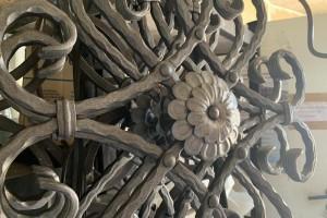 metalowa dekoracja01