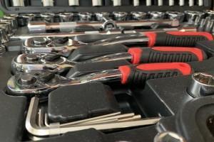 narzędzia02